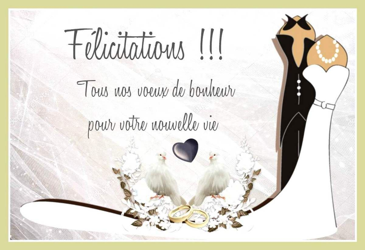 Limited Time Deals New Deals Everyday Carte Felicitation De Mariage A Imprimer Gratuite Off 73 Buy