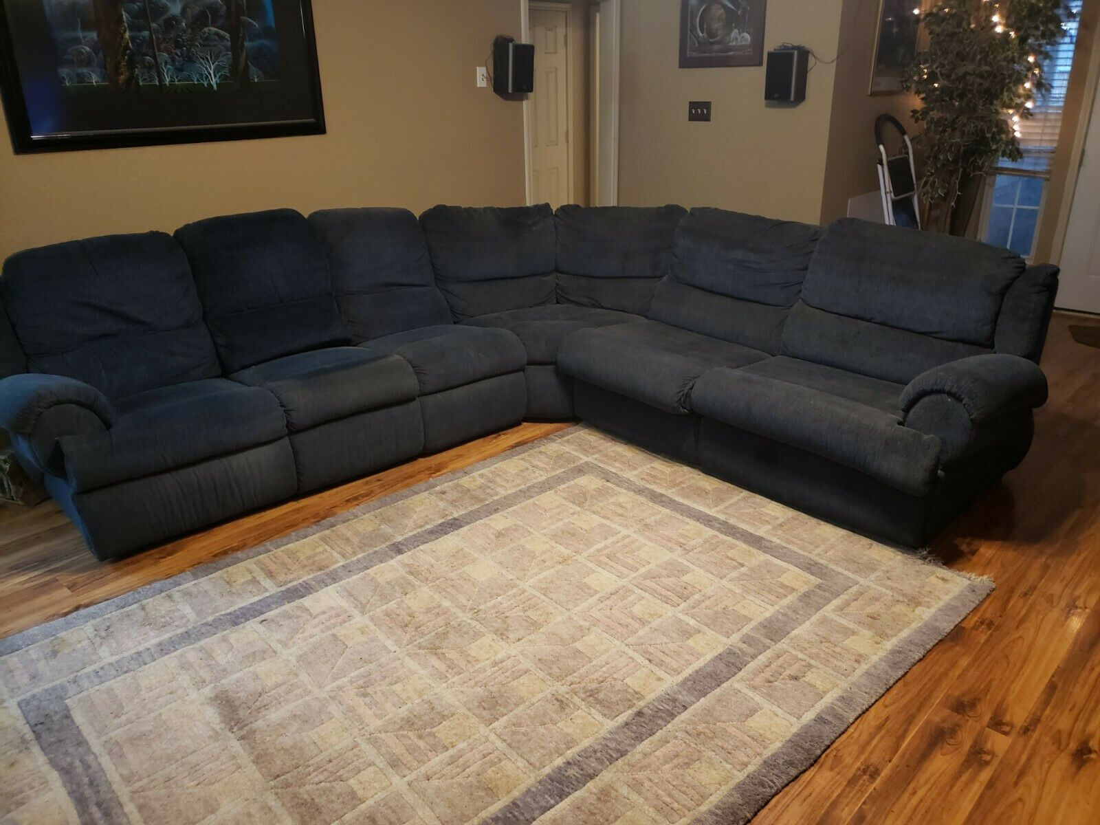 Living Room Furniture Set Sectional Used Lazy Boy Recliners And Hide A Bed Sofas Living Room Ide In 2020 Living Room Sofa Living Room Sets Furniture Lazy Boy Sofas