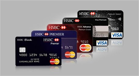My small cash loan photo 3