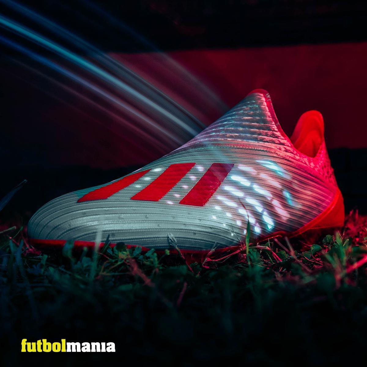 Melancólico septiembre domesticar  botines adidas sin cordones 2018 - Tienda Online de Zapatos, Ropa y  Complementos de marca