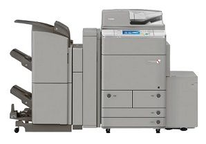 CANON UFR II UFRII LT PRINTER WINDOWS 7 X64 DRIVER DOWNLOAD