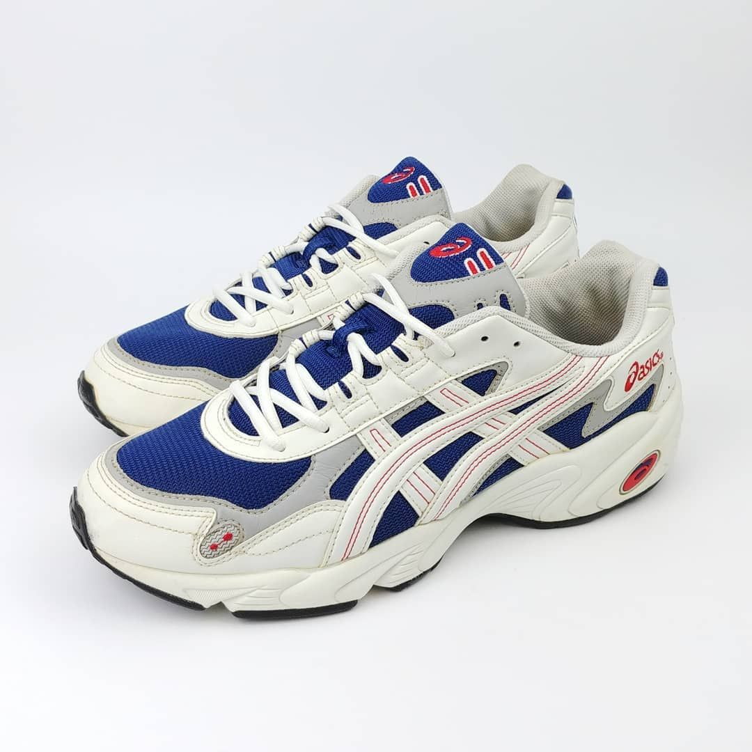 archives chaussures asics