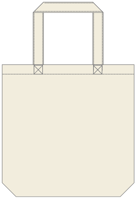 404 Not Found Drawing Bag Printed Tote Bags Technical Drawing