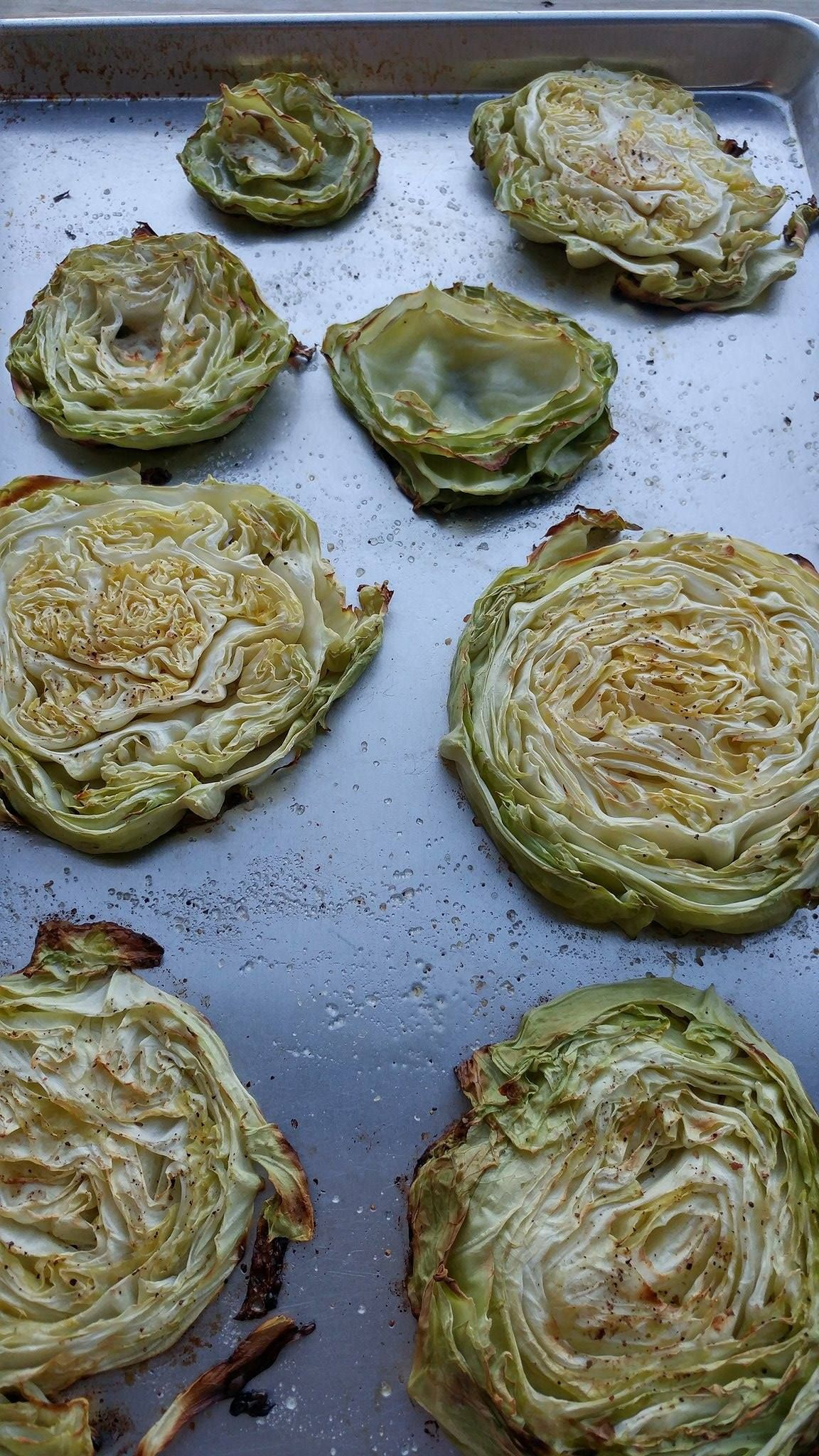 roasted-green-cabbage-wedges