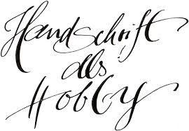kalligraphie alphabet schreibschrift google suche schriften pinterest schrift. Black Bedroom Furniture Sets. Home Design Ideas