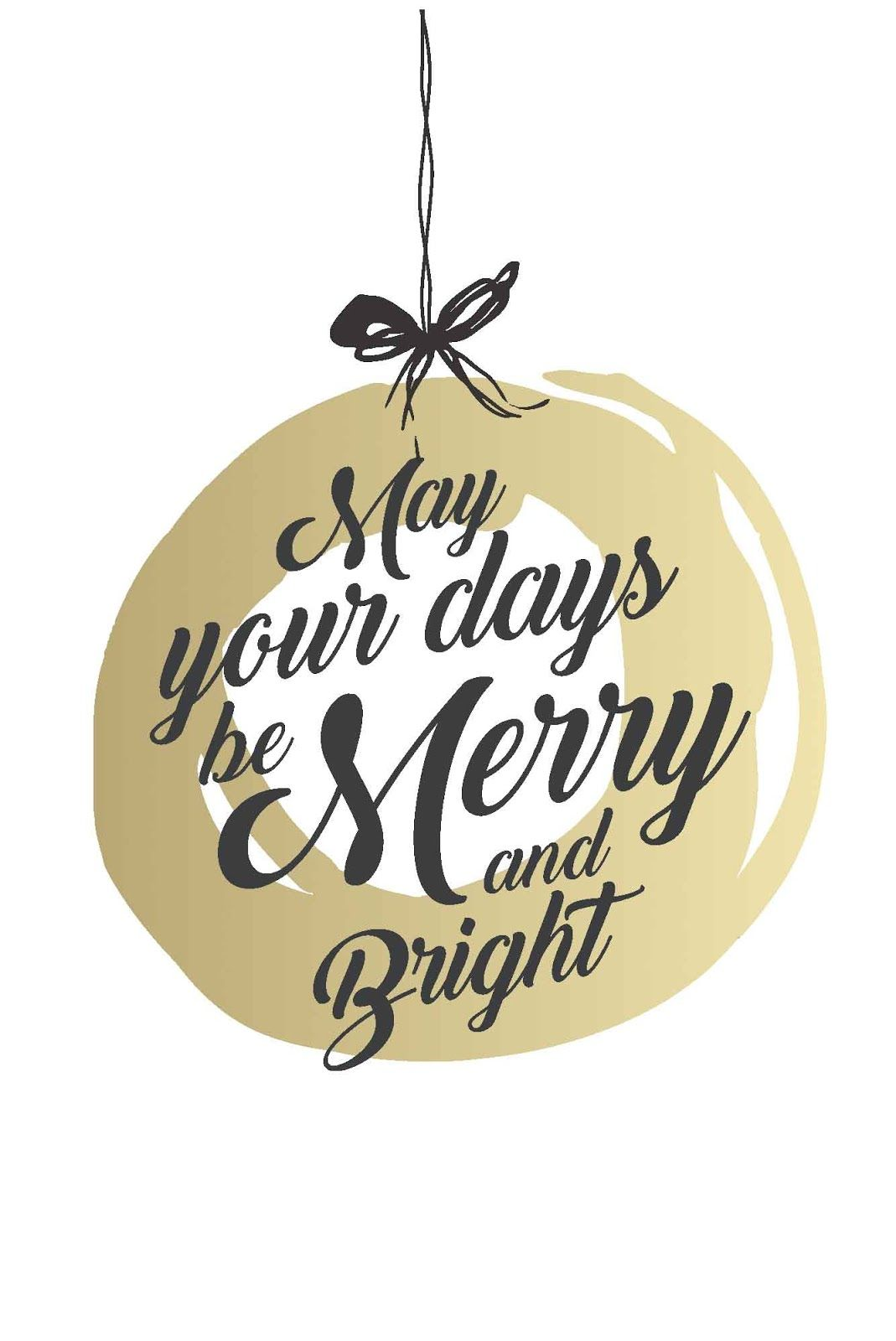Free Christmas Card Holiday Greeting Cards Invitation Templates Christmas Cards Free Christmas Cards Merry Christmas Quotes