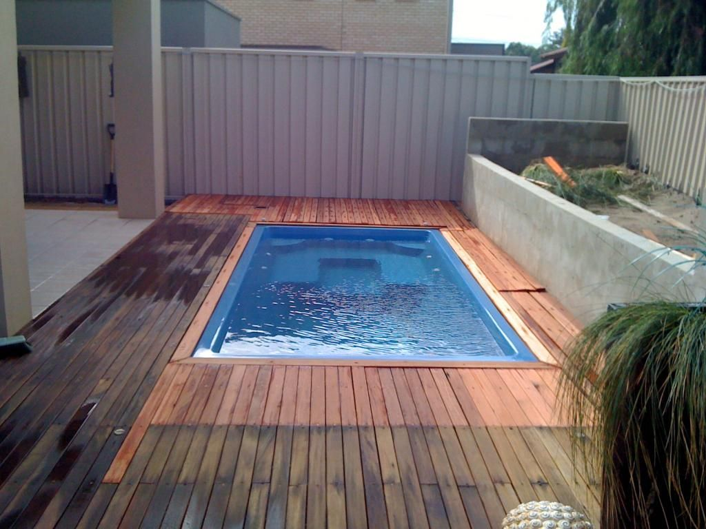 Top-plunge-pool-design-and-construction.jpg (1024×768)   plunge pool ...