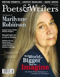 Poets writers magazine zinio emagazines wow pinterest poet have fun writing your own greeting cards and make money too find out what companies are hiring greeting card writers ideas markets and guidelines for m4hsunfo
