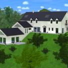 D'autres aspects à prendre en compte pour le constructeur de maison