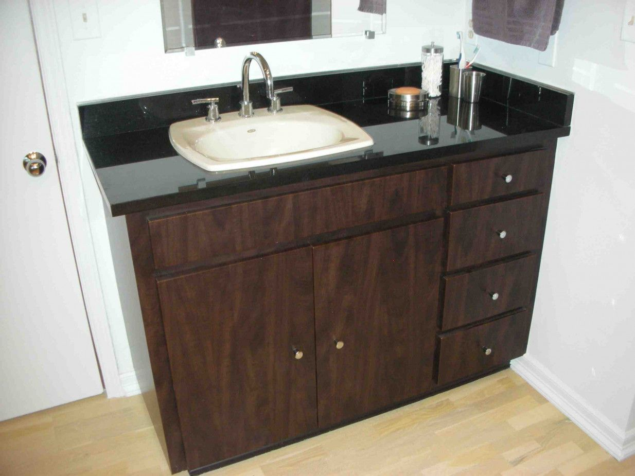 modern ideas of bathroom cabinet fresh doors design best fancy sets elegant