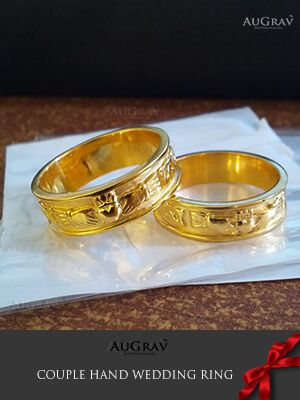 Pin by AuGrav on Customized Jewellery Designs Made By AuGrav
