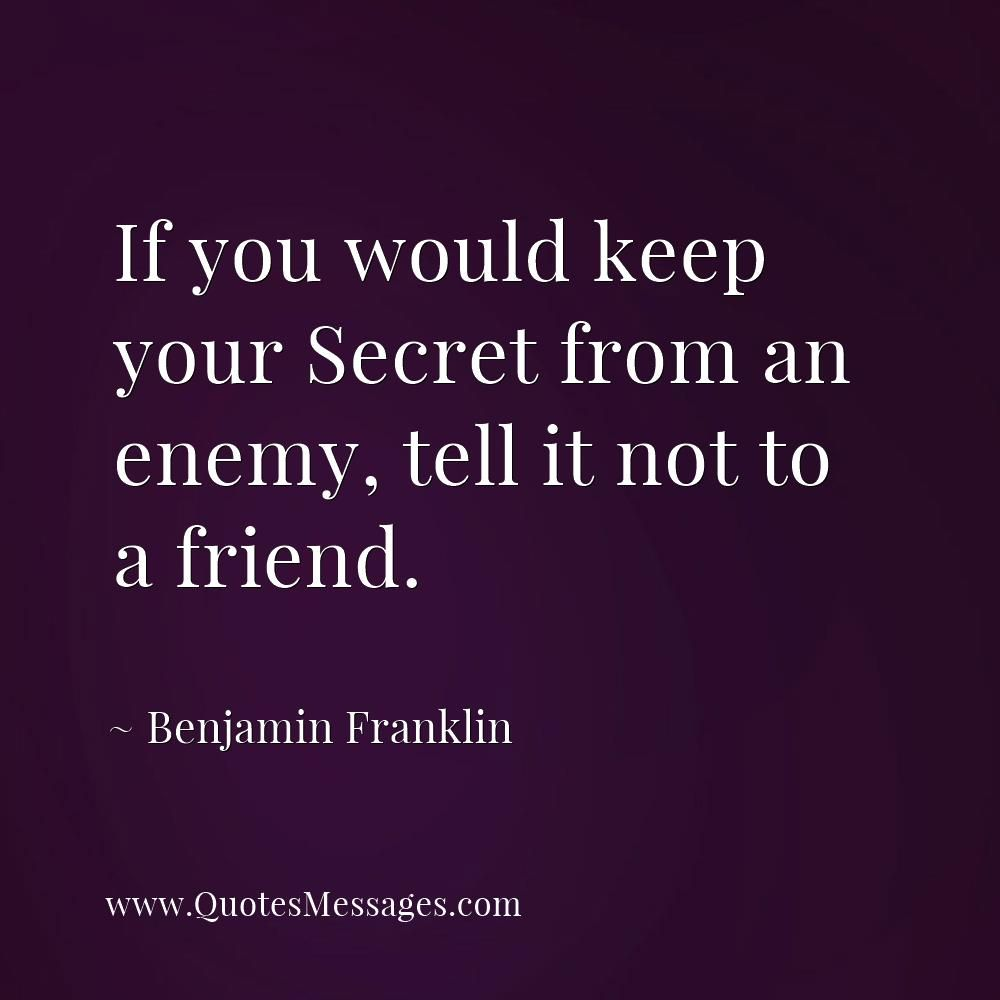 Keeping Secrets Quotes Tumblr Google Search Keeping Secrets Quotes Secret Quotes Dreamer Quotes