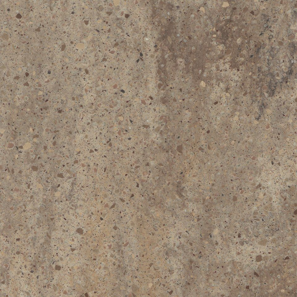Corian 174 Riverbed From The Us Filtered Collection