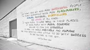Résultats de recherche d'images pour «quotes dalai lama the world doesn't need»