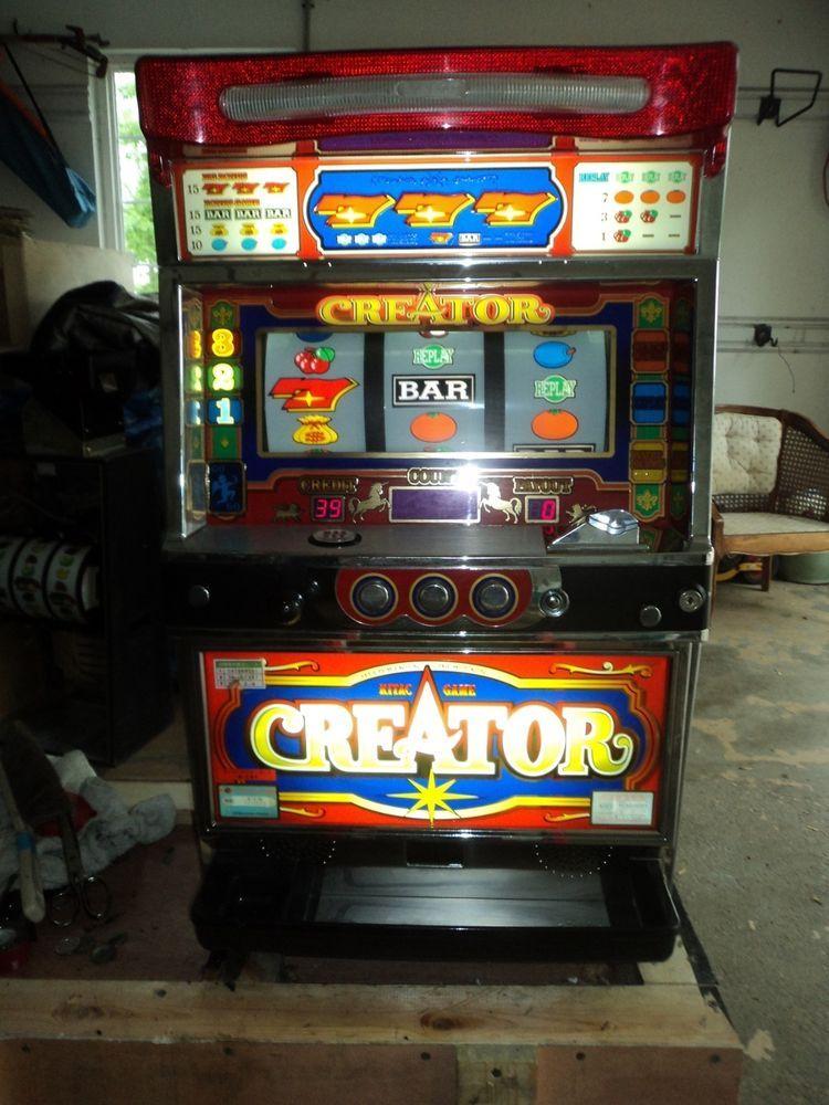Pachislo slot machine manual supermarche casino sainte foy les lyon