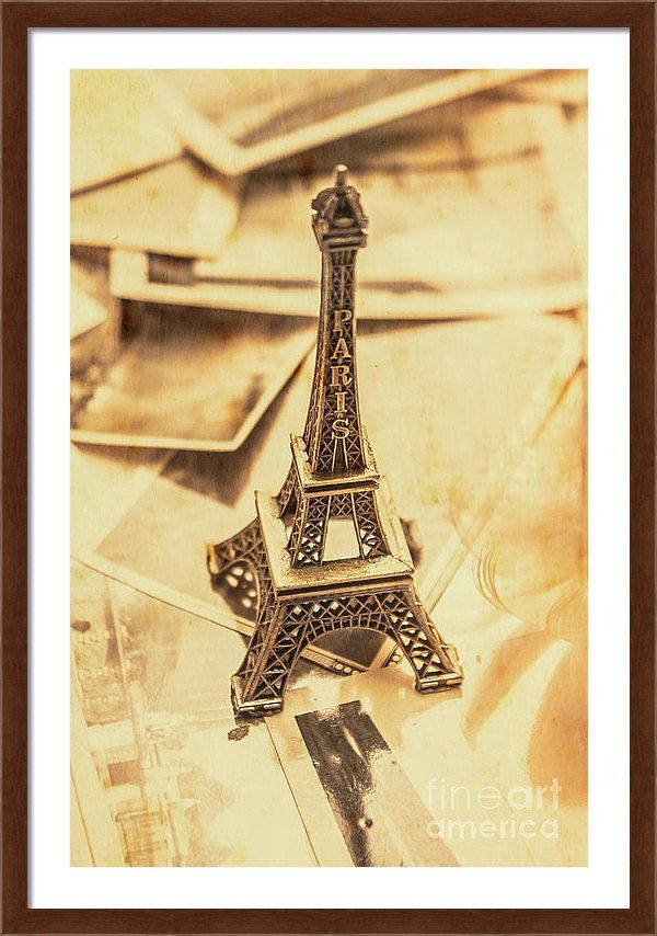 Vintage Framed Print featuring the photograph Holiday Nostalgia In ...