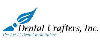 Dental Crafters Inc Dental Restoration Dental Workforce