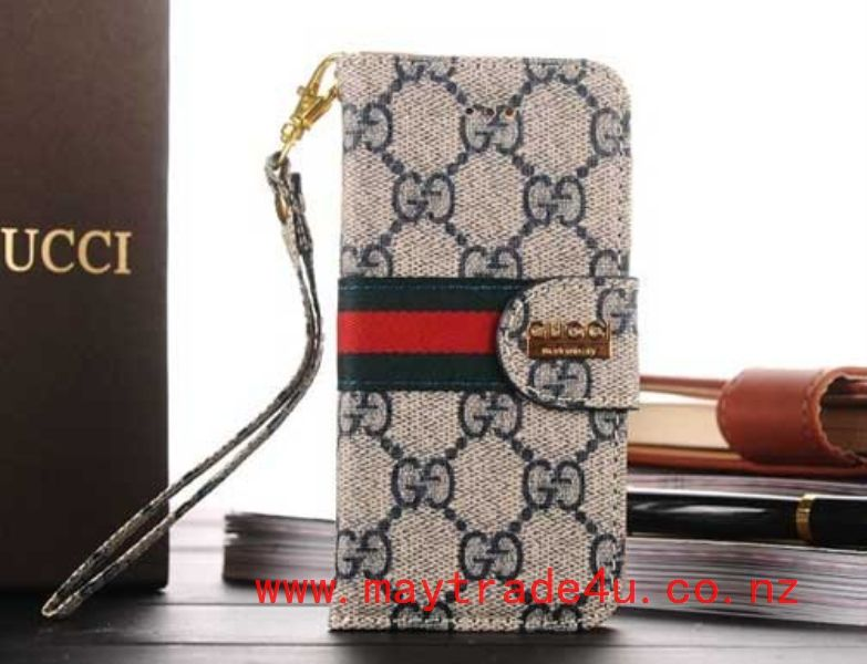 Facebook fashion gucci iphone 66s plus case 6s fashion case b