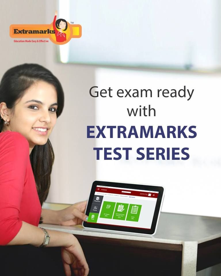 Understand Class 11th Physical Education with Extramarks