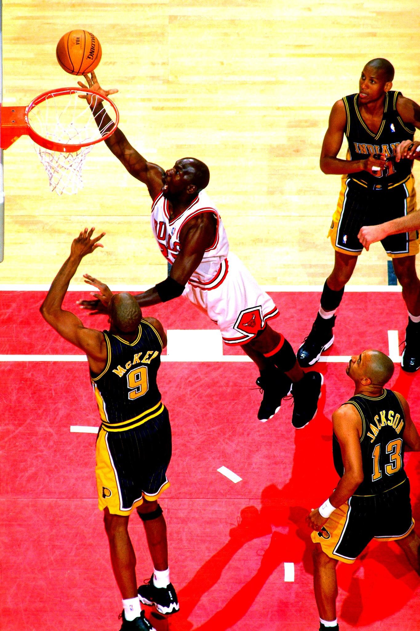 Pin free download michael jordan wallpaper 28957 hd wallpapers on - Michael Jordan Wallpaper Hd Awesome Athletes Pinterest Michael Jordan
