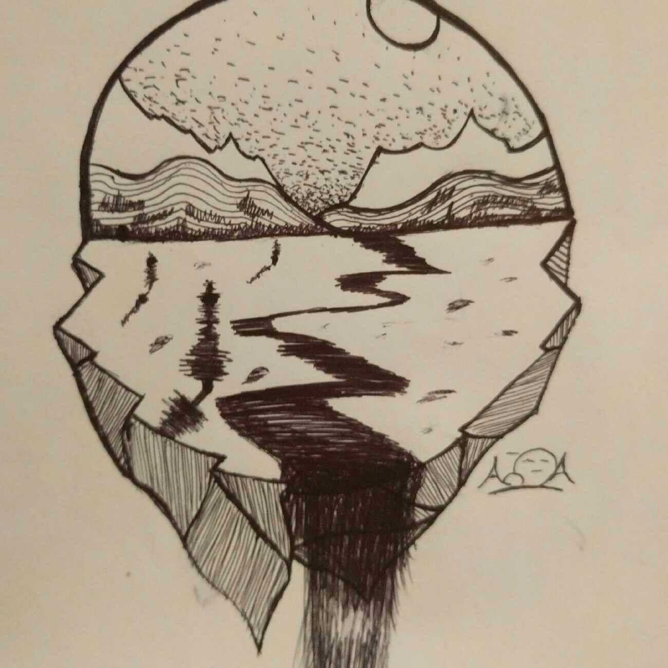 Pin By Hector On Desene Art Drawings Drawings Art