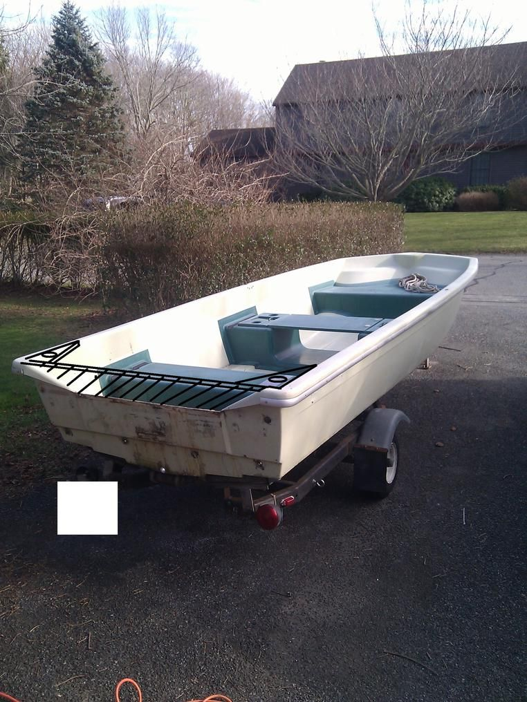 145ft Sears Gamefisher For Sale Pinterest Outdoor Gear