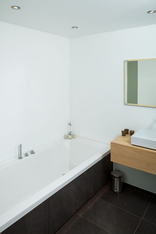 Badkamer Nieuwegein | Bathroom inspiration