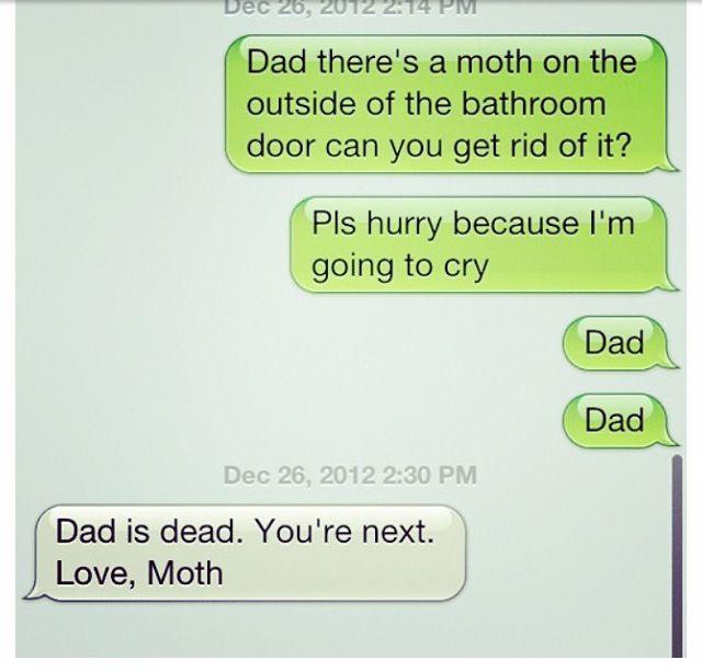 19 Of The Greatest Dad Jokes Ever Best Dad Jokes Dad Jokes Jokes