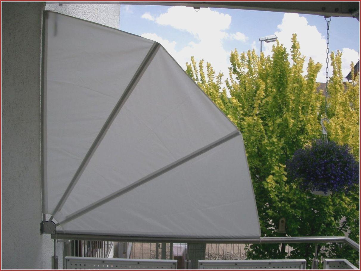 Garten Planen 29 Einzigartig Balkon Sichtschutz Seitlich Ohne