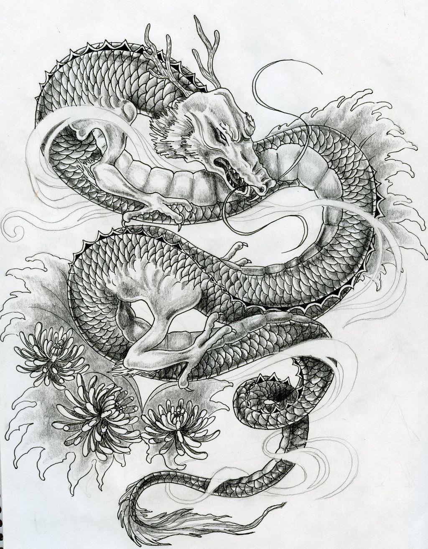 Japanese tattoo designs google search tattoos pinterest japanese tattoo designs google search biocorpaavc Choice Image