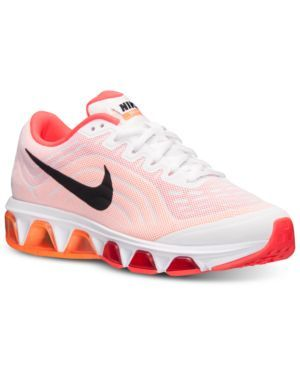 size 40 73275 422e0 Nike Womens Air Max Tailwind 6 Running Sneakers from Finish Line  (886691032045) The latest