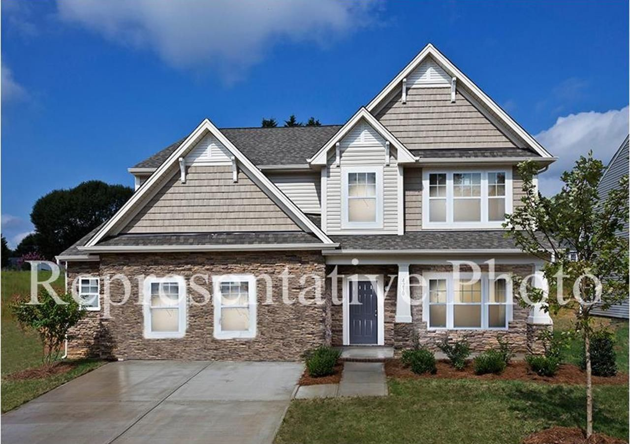 100+ [ True Homes Design Center Kernersville ] | Kernersville Nc ...