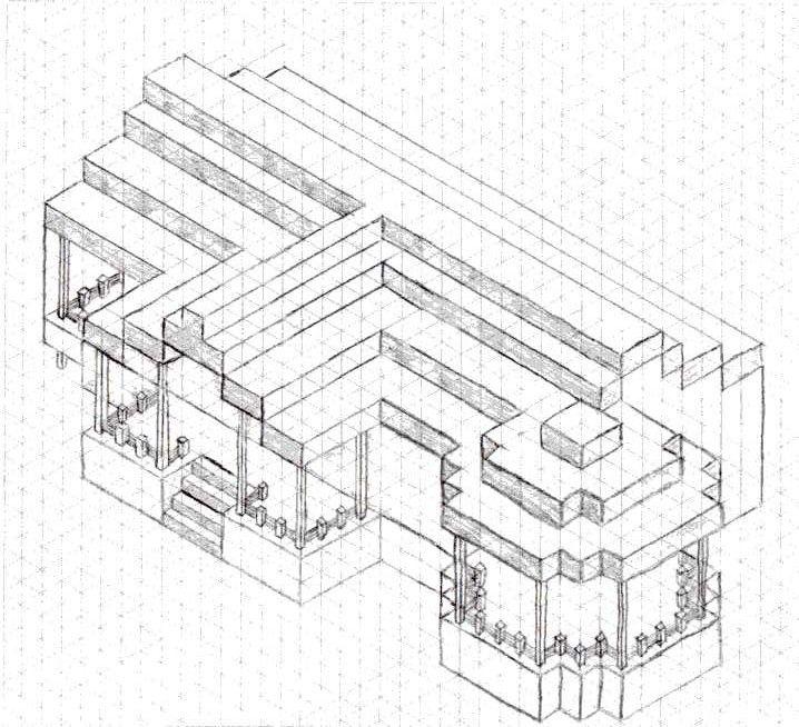 Pin by <3Kimmy<3 Zapf on Rondom | Minecraft blueprints