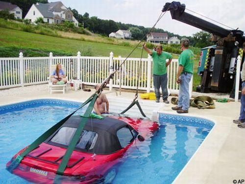 10 Sure Fire Ways To Raise Your Car Insurance Premium Car Insurance Mazda Miata State Farm Insurance