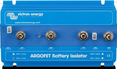 odłączniki akumulatorów argo fet campervan electrical argo