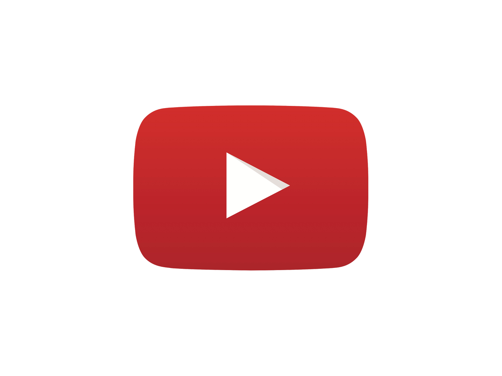 Subscribe My Youtube Chanel Youtube Logo Youtube Logo Png Channel Logo