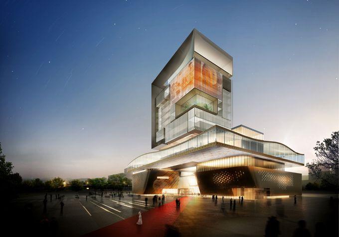 Pin de mau nuncio en future architecture arquitectura y for Arquitectura sustentable pdf