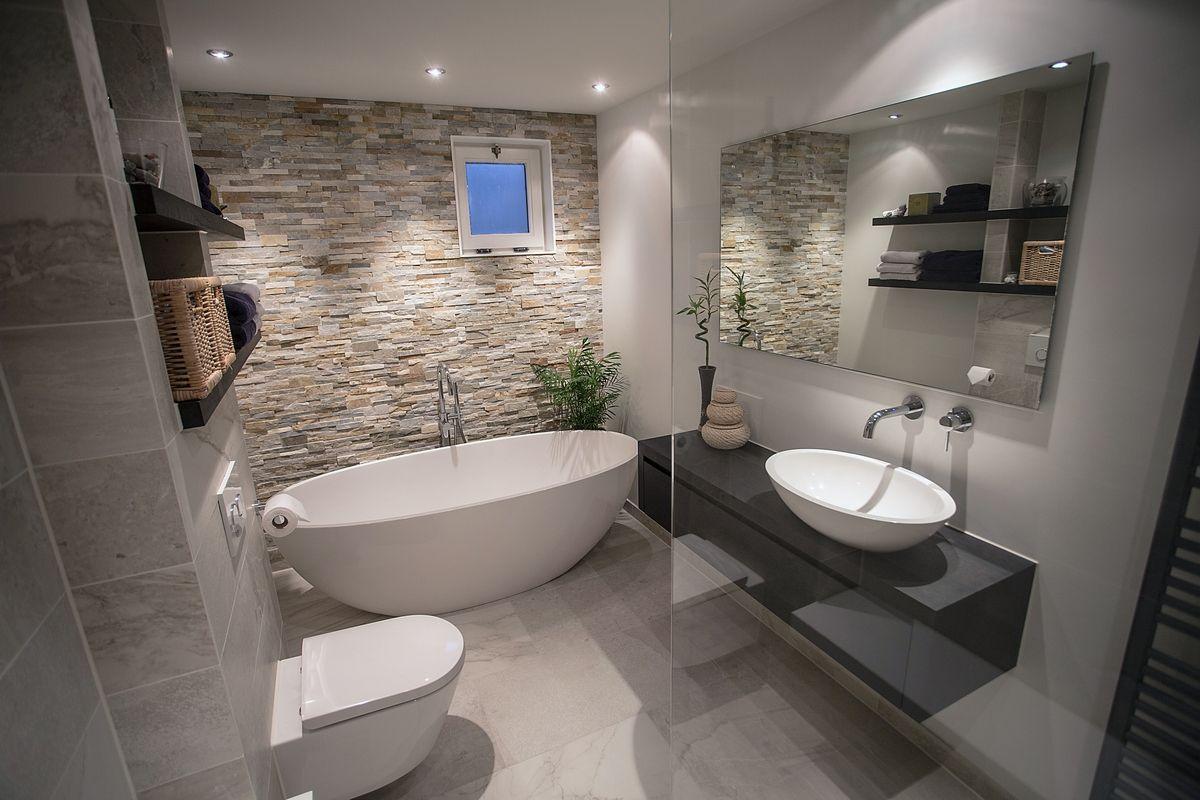 Luxe Badkamers Groningen : Luxe badkamers badkamershowroom de eerste kamer