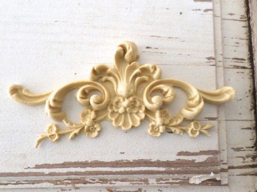 wooden appliques for furniture. All Of Our Furniture Appliques Are. Reproductions Antique Carved Originals . Made Resin And Wood Fillers. Wooden For R