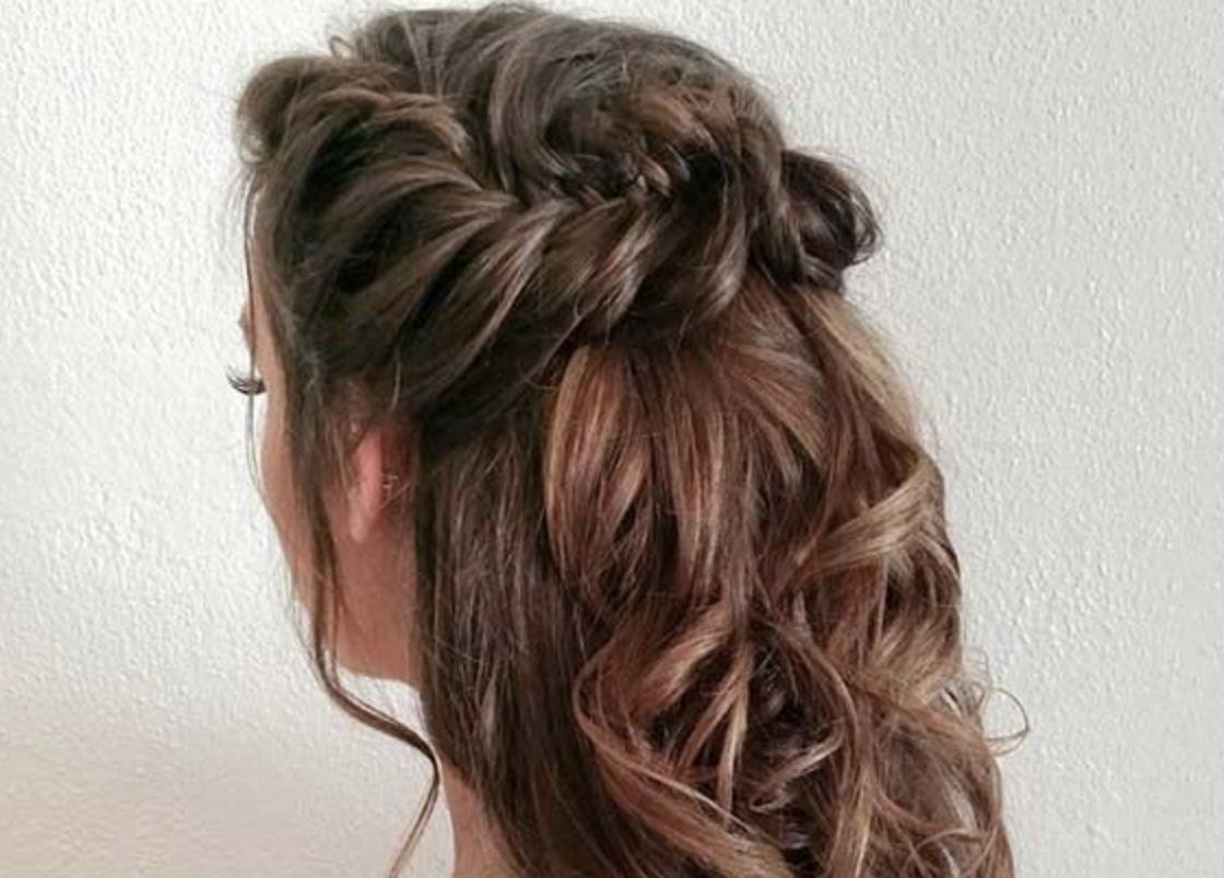 Pin by tarin caroline on coiffure pinterest hair style hair