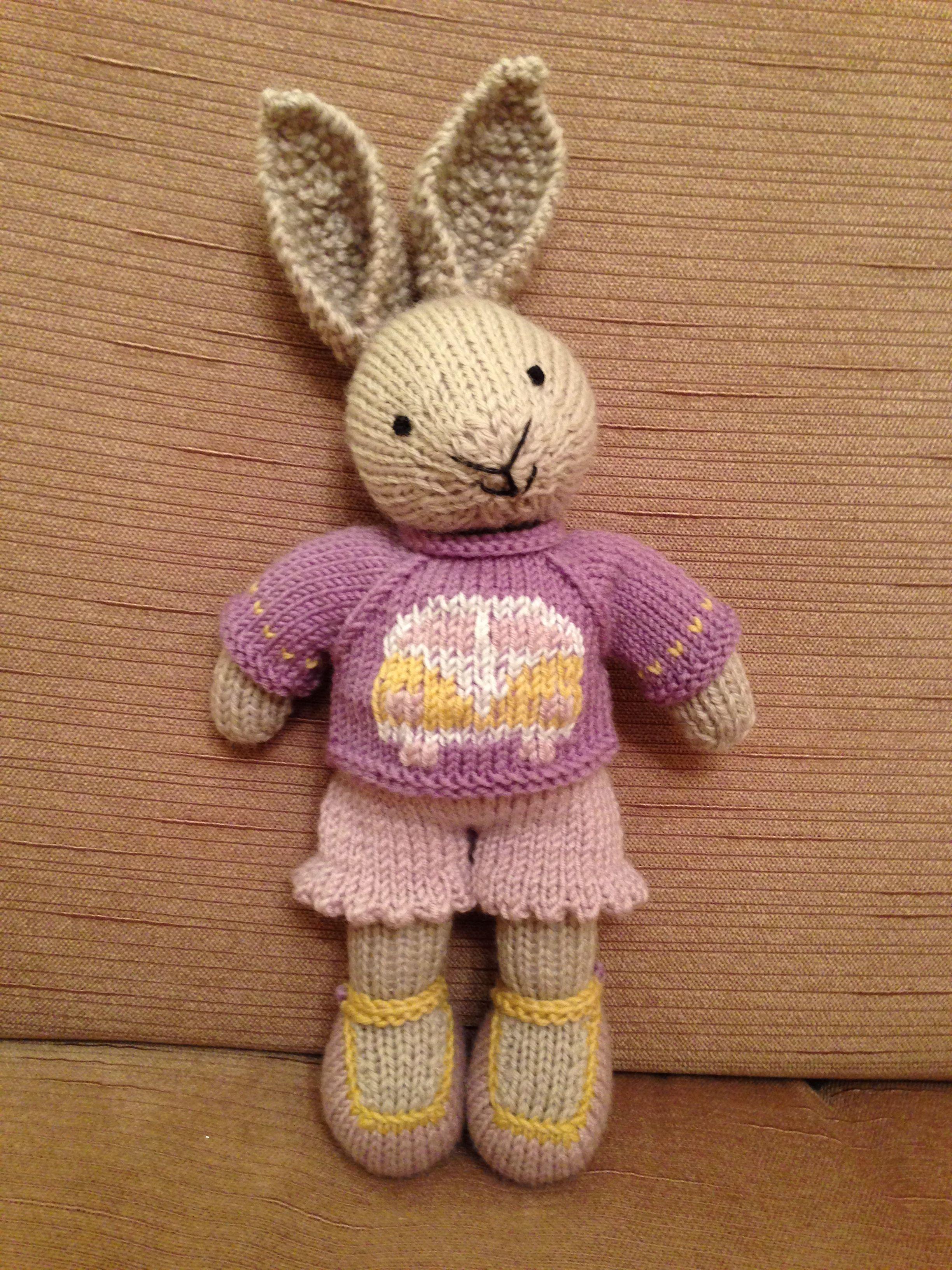 Pin de Sarah Bellis en Knitting / sewing | Pinterest | Tejido