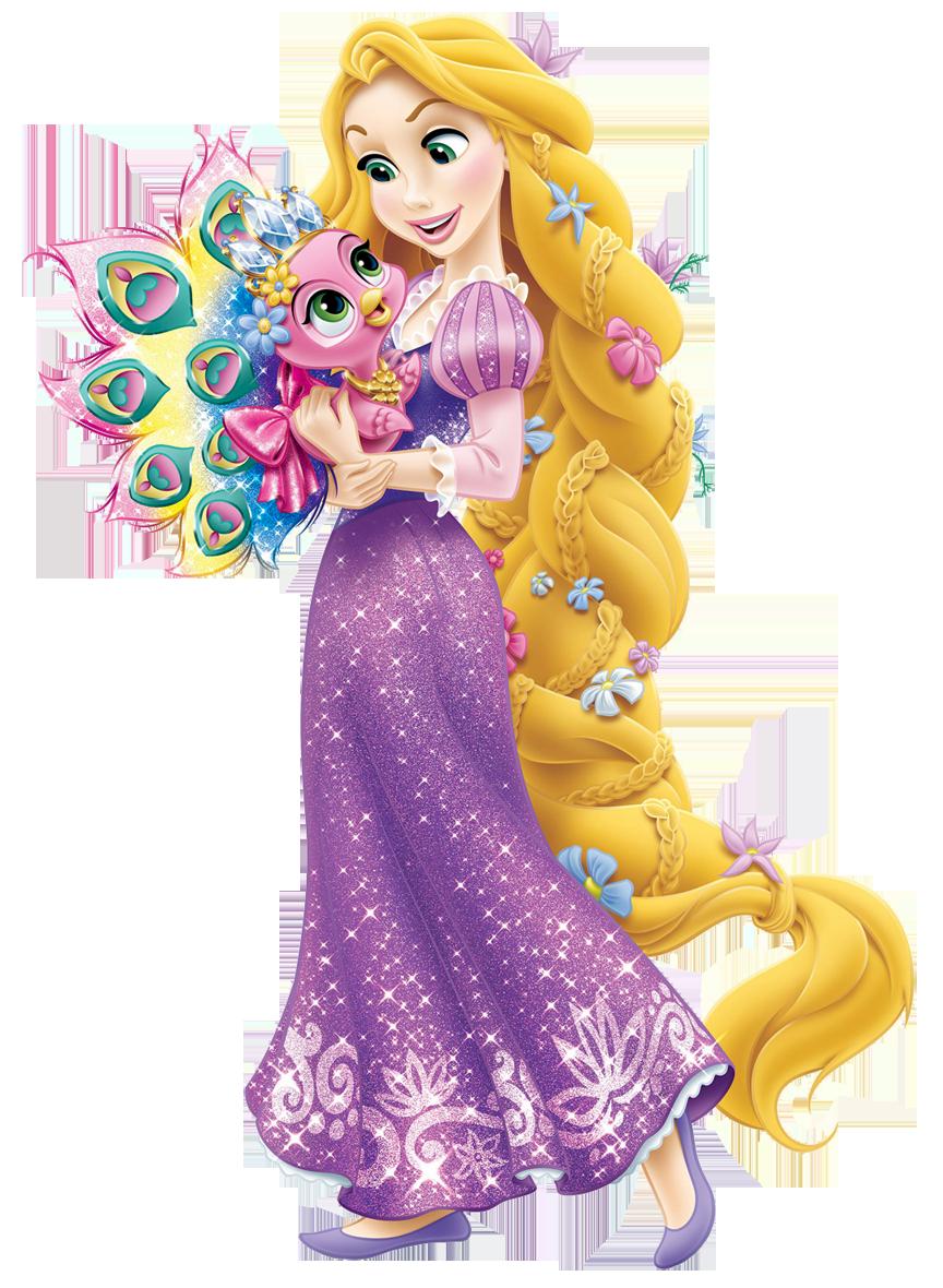 Palace Pets Gallery Disney Wiki Fandom In 2020 Disney Princess Pets Disney Princess Rapunzel Disney Princess Palace Pets