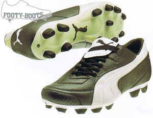 puma king football boots 2018