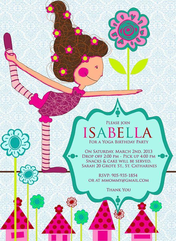 Brunette yoga girl pdf printableyoga invitation by idocaredesigns brunette yoga girl pdf printableyoga invitation by idocaredesigns 1000 stopboris Image collections