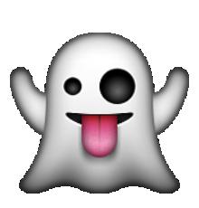 Les Emoticones Au Format Png Grand Format Fond Ecran Emoji Emoji Emoticone