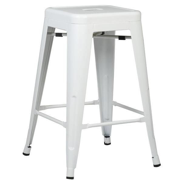 set of 2 trattoria 24 counter height stools stools condo