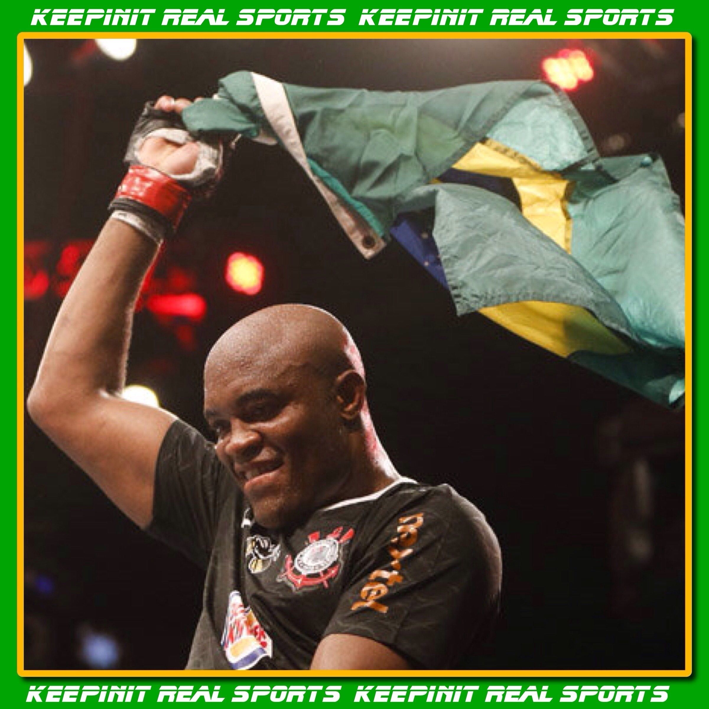 MMA: Silva Defeats Bonnar UFC Middleweight Champion