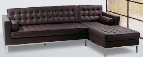 Modern Custom Leather Sofa Sectional Sofas And Furniture In Toronto Ottawa Mississauga
