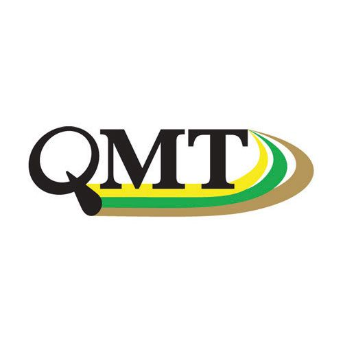 QMT is the best supplier of Safety Hand Gloves in Malaysia  | Safety