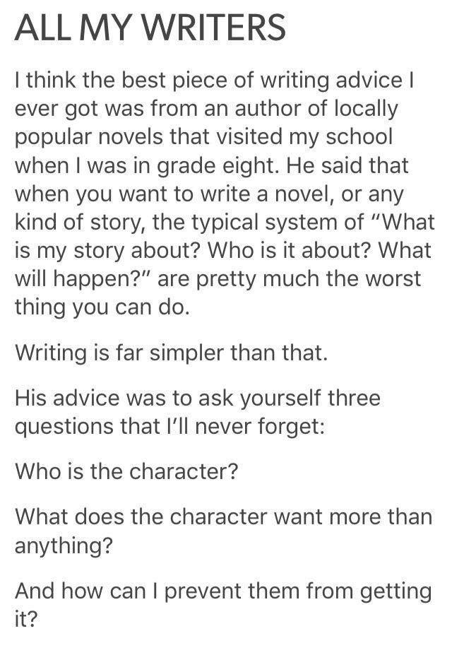 How to write a popular story on wattpad